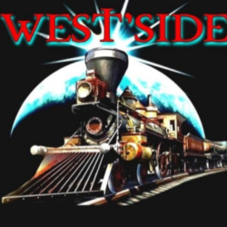 West'Side