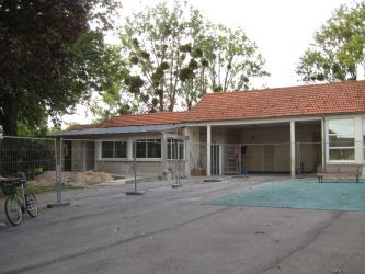 cantine-commeny-300811-2